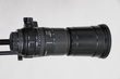 Sigma 170-500mm.jpg