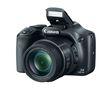 Canon SX530HS.jpg