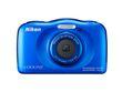 Nikon S33.jpg