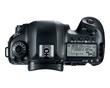 Canon EOS 5D MarkIV top.jpg