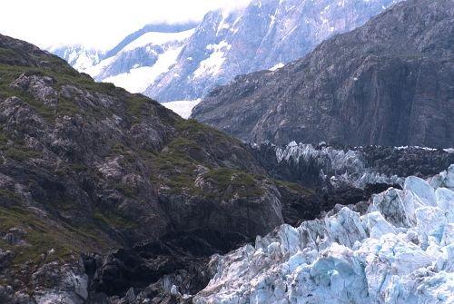 Alaska10001.jpg