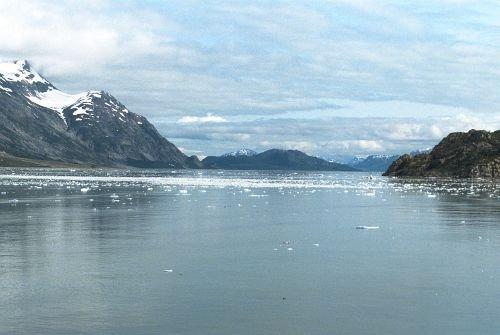 Alaska10003.jpg
