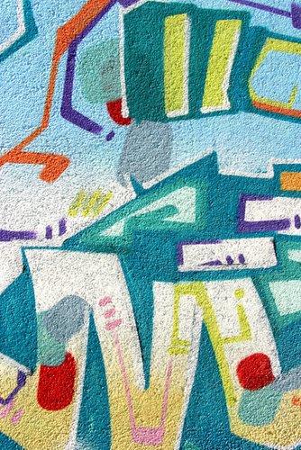 Graffiti1056.jpg