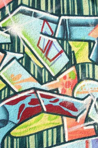 Graffiti1075.jpg