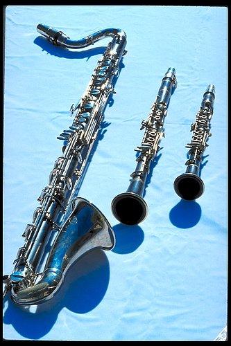 MUSIC0010.jpg