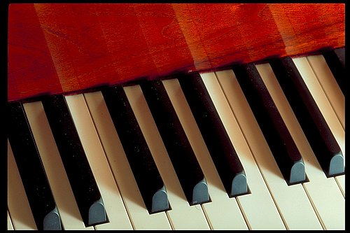 MUSIC0023.jpg