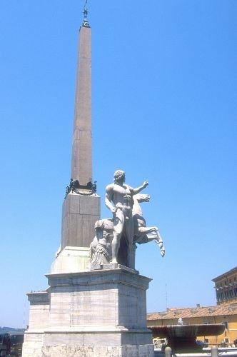 Rome10002.jpg