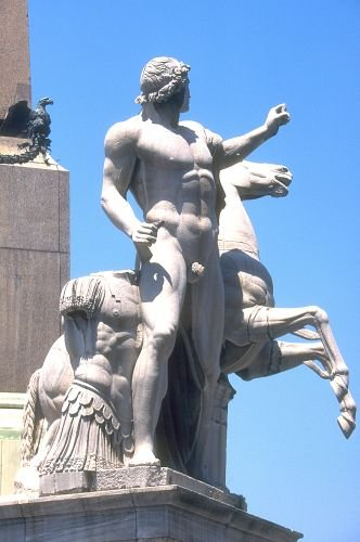 Rome10003.jpg