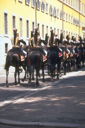 Rome10004.jpg
