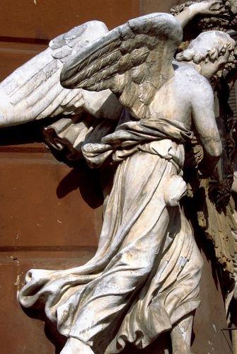 Sculptures0001.jpg