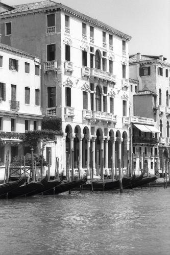 VeniceBW0004.jpg