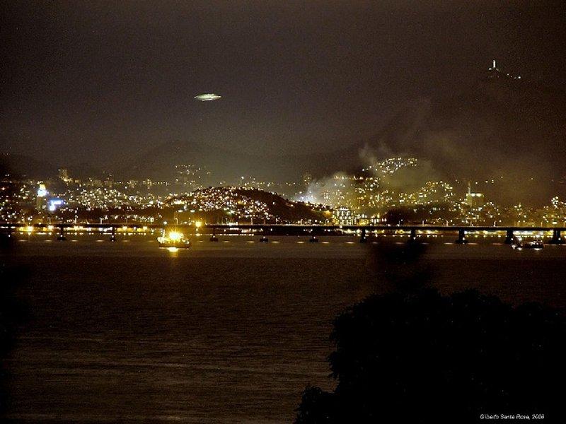 RIO DE JANEIRO BRAZIL--I NEED INFO FOR PIC A7.jpg :: S