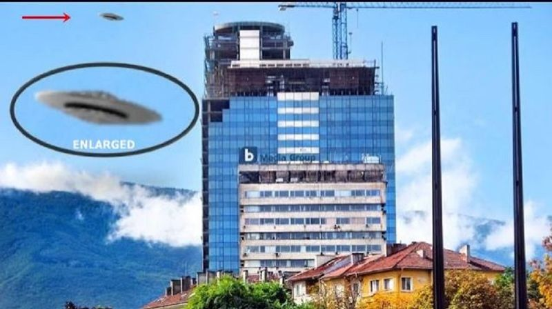 10-8-15 SOFIA BULGARIA--MUFON.jpg