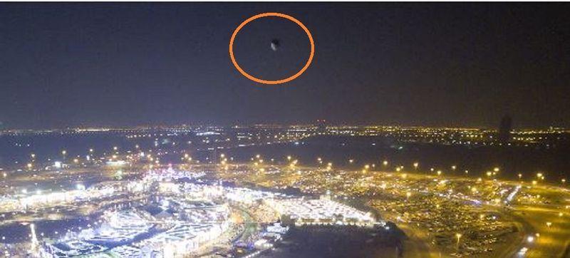 11-6-15 UNITED ARAB EMIRATES--MUFON--PIC 1.jpg