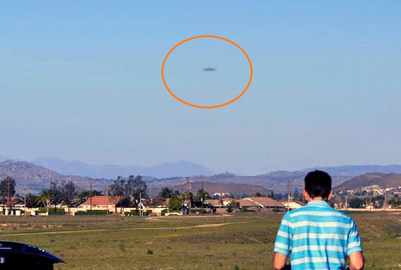 3-8-15 MURRIETA CALIFORNIA--MUFON.jpg :: 15