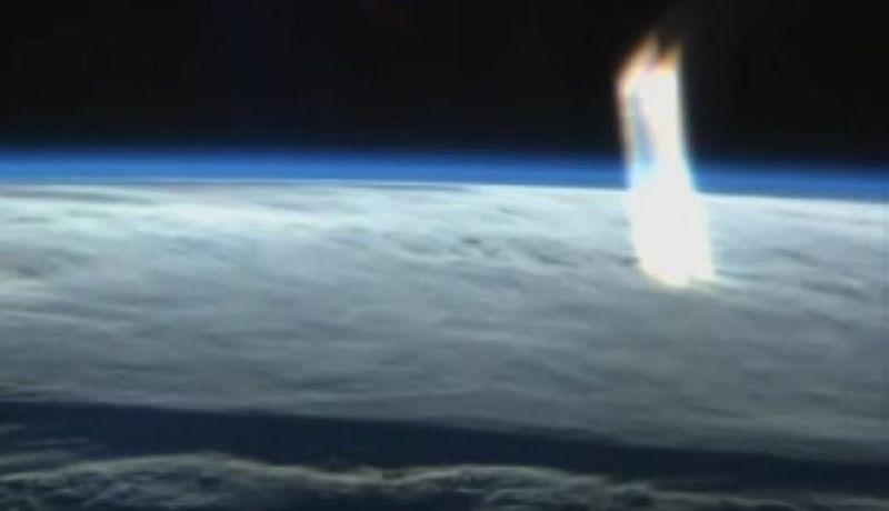 4-21-15 I.S.S. AND STRANGE CRAFT--NASA--MUFON.jpg
