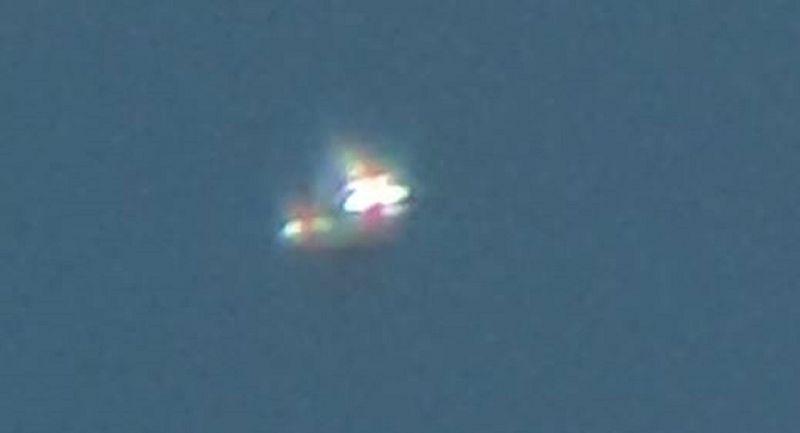6-2-14 FLORENCE NEW JERSEY--MUFON--PIC 1-E.jpg