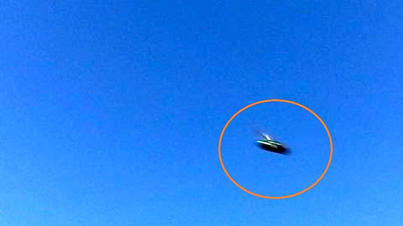 8-25-15 MORGAN HILL CALIFORNIA--MUFON 710221.jpg :: 15