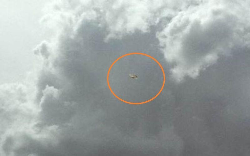 8-5-12 MOAB AREA UTAH--MUFON.jpg