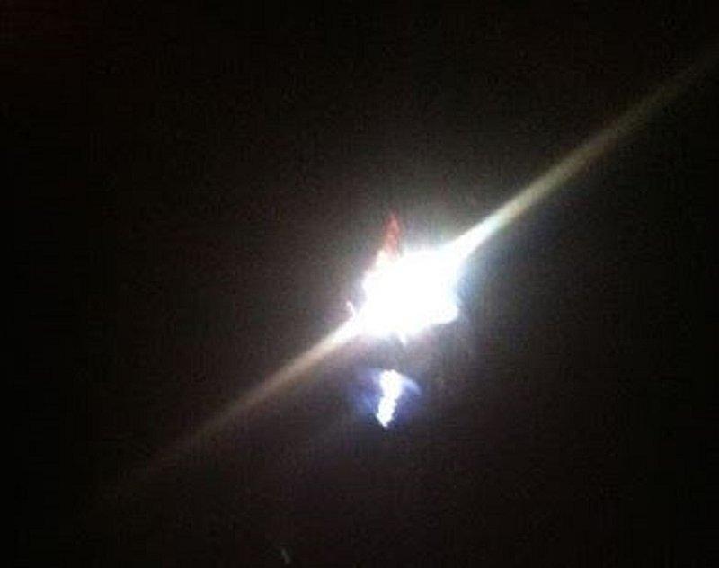 8-9-15 MEADOWVIEW VIRGINIA--PHANTOMS AND MONSTERS--PIC 3.jpg :: 15