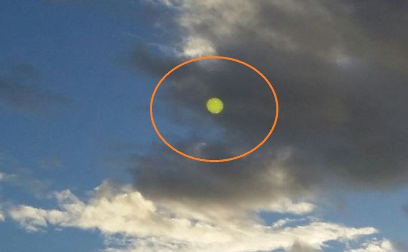 9-10-15 WASHINGTONA UTAH--MUFON.jpg
