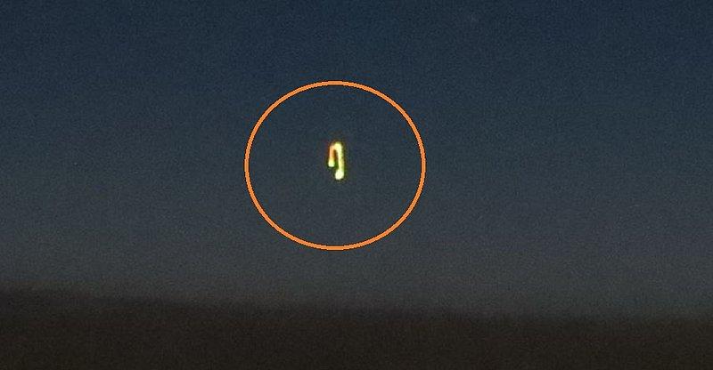 9-24-15 PLUCH OREGON--MUFON--PIC 1.jpg :: 15