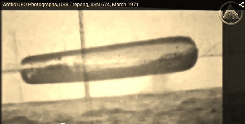 MARCH 1971 SUBMARINE TREPANG-- NORTH OF ICELAND --PIC 1.jpg :: 14