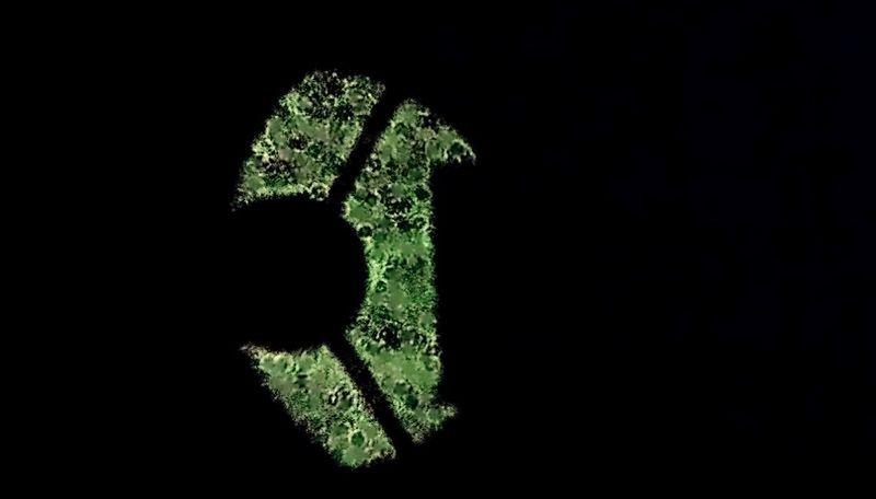 2-7-16 CITRUS HEIGHTS CALIFORNIA--MUFON--WITNESSED--PIC 2.jpg