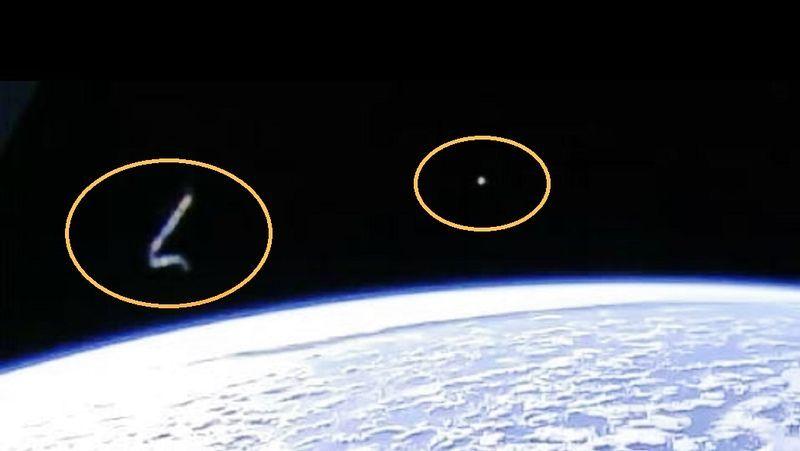4-5-16  UFO AND I.S.S IN ORBIT--NASA--PIC 2.jpg