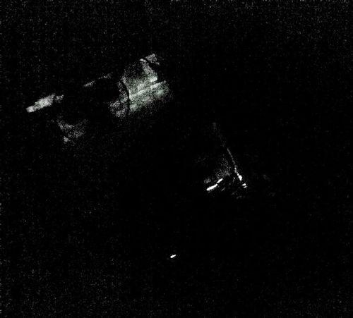 10-23-15 SANTA CRUZ CALIF--CHERYL D. HOLLAND PHOTO--HIGHER ALTITUDE CRAFT.jpg