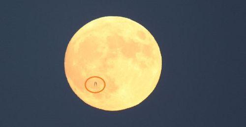 10-26-15 HUNTNGTON UTAH--MUFON--PIC 1.jpg