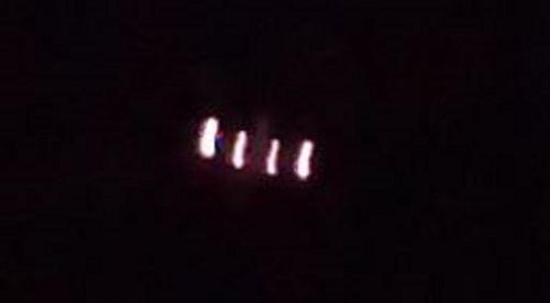 10-9-14 LAS VEGAS NEVADA--MUFON1.jpg