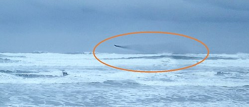 2-18-13 ROCKAWAY BEACH OREGON--MUFON.jpg
