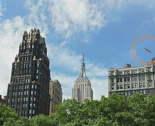 6-13-15 NEW YORK CITY NEW YORK--MUFON.jpg