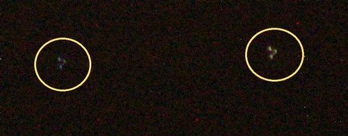 7-19-08 COSTA CALMA SPAIN--MUFON EDIT.jpg