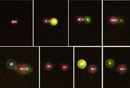 7-4-15 TUSCON ARIZONA--UFO CASEBOOK.jpg
