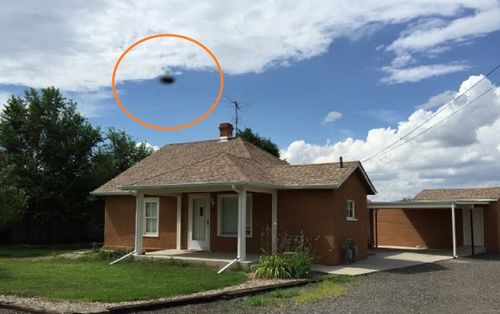 8-12-15 PUEBLO COLORADO--MUFON--JPEG.jpg