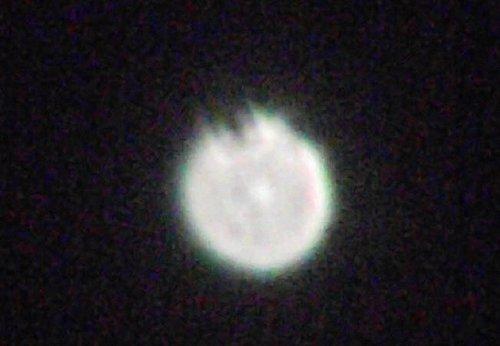 8-9-15 ALBUQUERQUE NEW MEXICO--MUFON.jpg