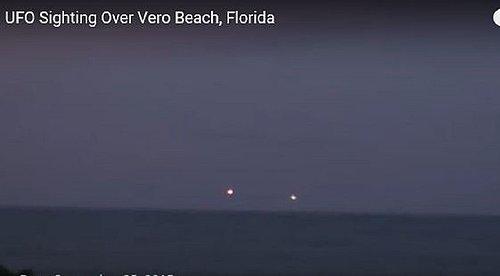 9-25-15 VERO BEACH FLORIDA.jpg