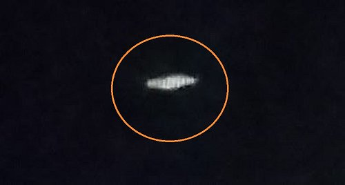 9-26-15 WORCHESTER GREAT BRITIAN--MUFON.jpg