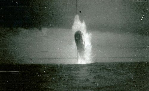 MARCH 1971--SUBMARINE TREPANG NORTH OF ICELAND--PIC 2.jpg