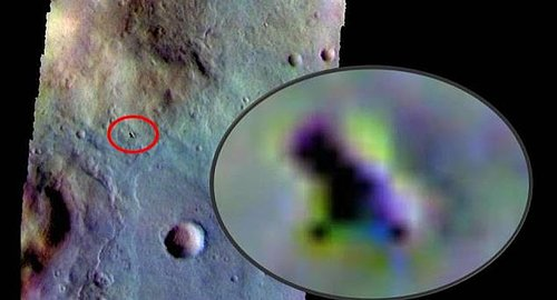 MARS--OBJECT FOUND ON THE SURFACE OF MARS AUGUST 2015.....jpg