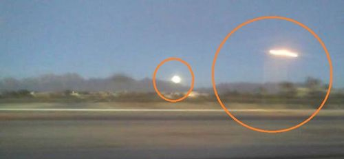 10-15-15 NEW MEXICO--MUFON--WITNESSED1.jpg