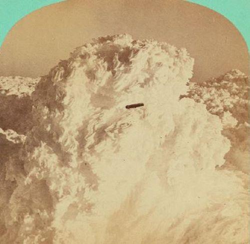 1870 SUMMIT MOUNTAIN WASHINGTON.jpg