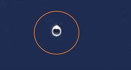3-16-16 GATLINBURG TENNESSEE--LATEST UFO SIGHTINGS.NET.jpg