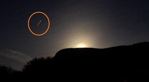 4-14-14 STRANDHILL IRELAND--MUFON--PIC 11.jpg