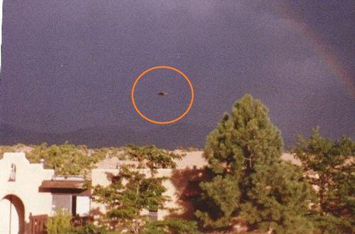 8-15-95 SANTE FE COUNTY NEW MEXICO--MUFON.jpg