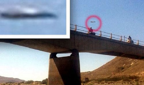 FEBURARY 2016--LA RINCONADA ARGENTINA--LATEST UFO SIGHTINGS.NET.jpg