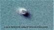 1-14-17 NEWTON ABBOT DEVON ENGLAND--JOHN MOONER PHOTOGRAPHER.jpg