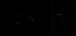 2-3-19 NORTON VERMONT--MUFON--PIC 1(1).jpg